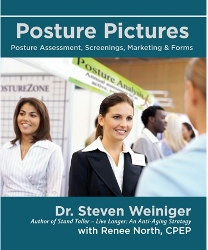 posture-pictures-assessment-450sq-208x250-.jpg